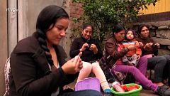 La revolución silenciosa de las mujeres de América Latina