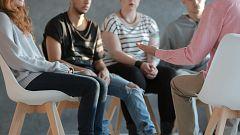 """Alemania quiere prohibir las """"terapias"""" que prometen cambiar la orientación sexual"""