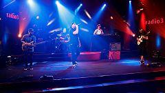 Los conciertos de Radio 3 - Mad Division