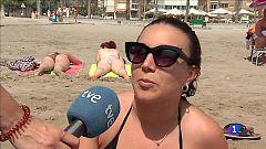 La Comunidad Valenciana en 2' - 26/06/19
