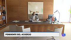 Castilla y León en 2'  - 26/06/19