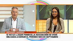 Cerca de ti - 26/06/2019