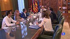Aragón en 2' - 26/06/2019