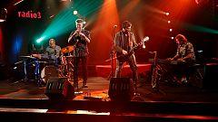 Los conciertos de Radio 3 - Cavallo