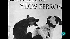 Publicación de la novela 'La ciudad y los perros' de Mario Vargas Llosa