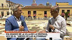 Cerca de ti - 27/06/2019