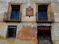 España Directo - Capsulas del tiempo en Used