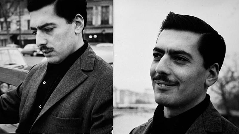 'Mario y los perros', el documental sobre el inicio de Vargas Llosa