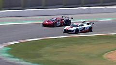 Automovilismo - Racing Weekend 2019 Prueba Valencia