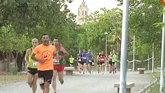 Circuito Music Run España 'Music Run Almendralejo'