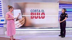 La Mañana - 28/06/19