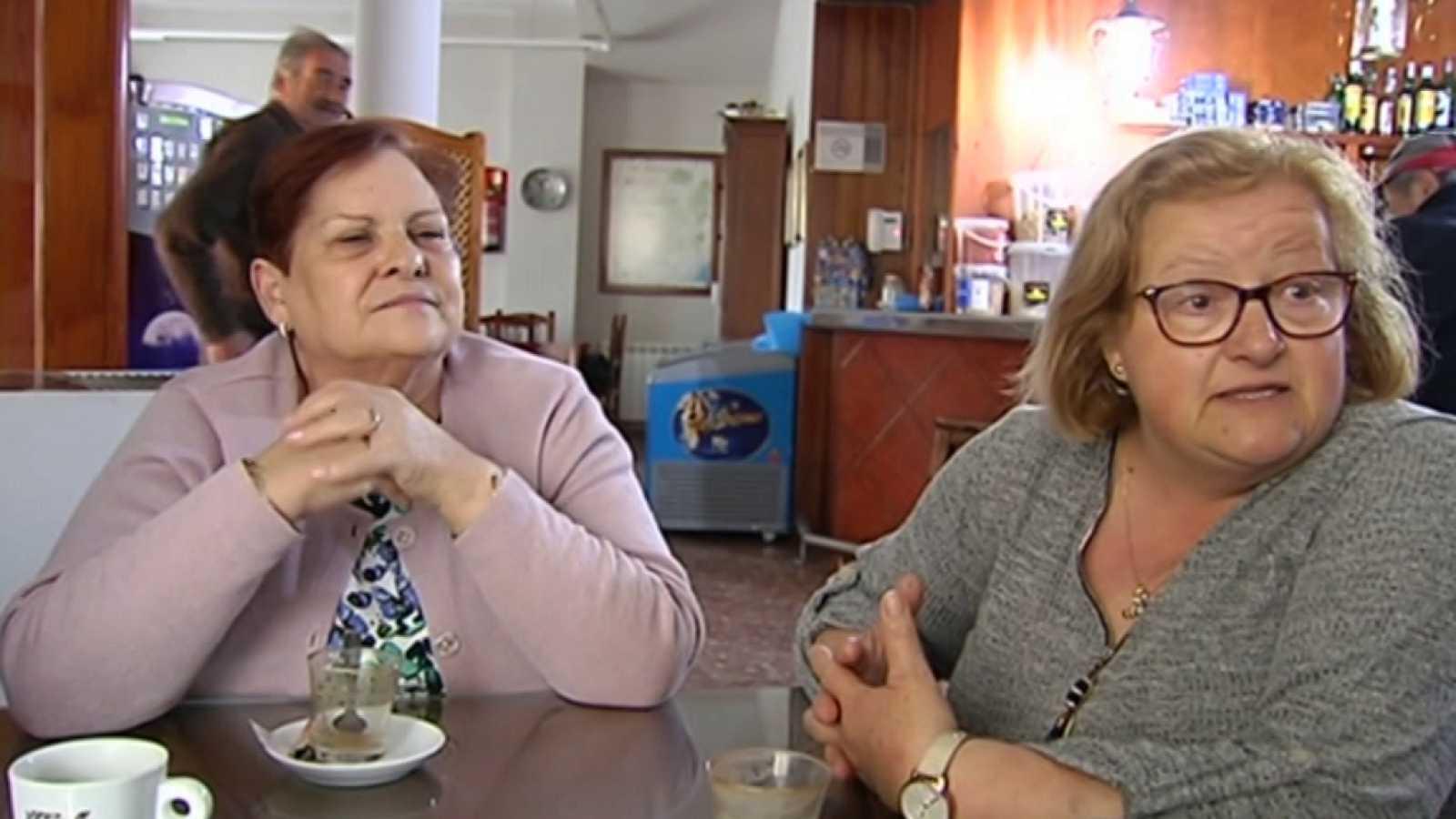 España en comunidad - 29/06/19 - ver ahora