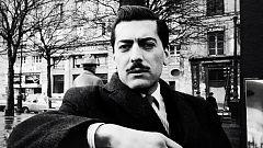 Imprescindibles - Mario Vargas Llosa, escribir para vivir: Mario y los perros
