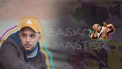 Réplica - Entrevista completa a Zasko Master