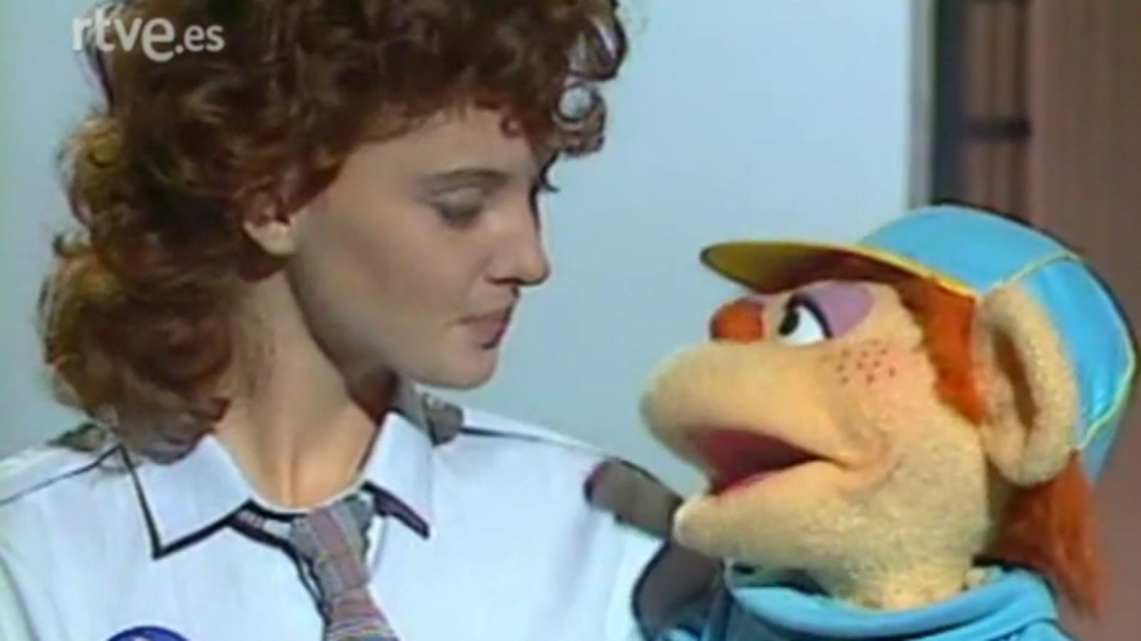 El kiosco - 08/11/1984