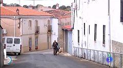 España Directo - Pescueza, un pueblo para mayores