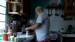Otros documentales - Vivir y escribir en La Habana