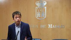 Informativo de Madrid - 02/07/19