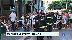 Informatiu Balear - 02/07/19
