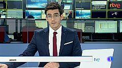 Noticias Aragón 2 - 02/07/2019