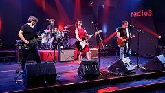 Los conciertos de Radio 3 - Vancouvers
