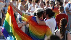 Visto para sentencia el juicio contra dos jóvenes acusados de una violación múltiple a una menor en Jaén