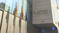 Noticias Aragón - 03/07/2019