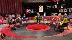 Lazos de sangre: El debate - La saga Thyssen