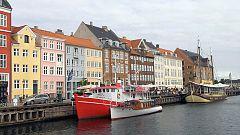 Españoles en el mundo - Dinamarca, espíritu Hygge