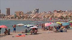 L'Informatiu - Comunitat Valenciana - 04/07/19