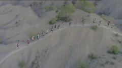 Atletismo - Trail Circuito 'Challenge La magia de los Pirineos' Gran Trail Sobrarbe