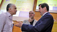 L'Informatiu - Comunitat Valenciana 2 - 05/07/19