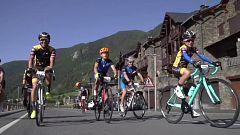 Va de Bikes - 2019 - Programa 5