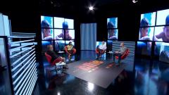 Historia de nuestro cine - Coloquio: Orgullo LGTBI