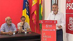 Telecanarias - 06/07/2019