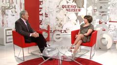 Cine de barrio - Cristina Guzmán