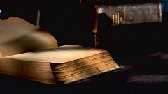 Informe Semanal - Memoria española de Mauthausen