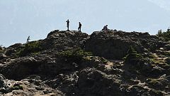 Diez provincias en alerta amarilla por riesgo de altas temperaturas