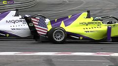 Automovilismo - W Series Carrera