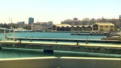 Zoom Tendencias - El tirón de Valencia