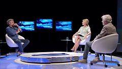 Versión española - Formentera Lady (presentación)