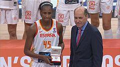 Deportes Canarias - 08/07/2019