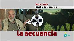 La secuencia de Mike Leigh: 'El árbol de los zuecos'