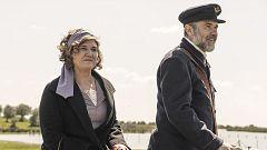 La otra mirada - Las historia de amor de Luisa y Vicente
