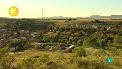 Turismo rural, Caleruega