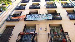 La Comunidad de Madrid en 4' - 10/07/19