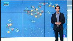 El temps a les Illes Balears - 10/07/19