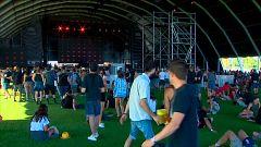 Informativo de Madrid 2 - 10/07/19