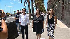 Canarias en 2' - 10/07/2019
