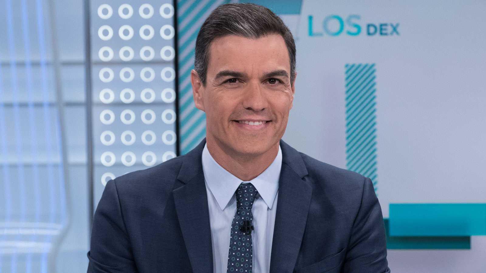"""Sánchez llamará """"hoy mismo"""" a Iglesias para retomar las negociaciones y salvar la investidura"""